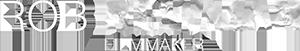 Rob Newman Freelance Filmmaker Logo